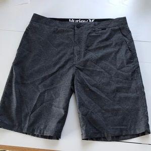 Men's Hurley Shorts